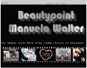 Beautypoint Walter Halver